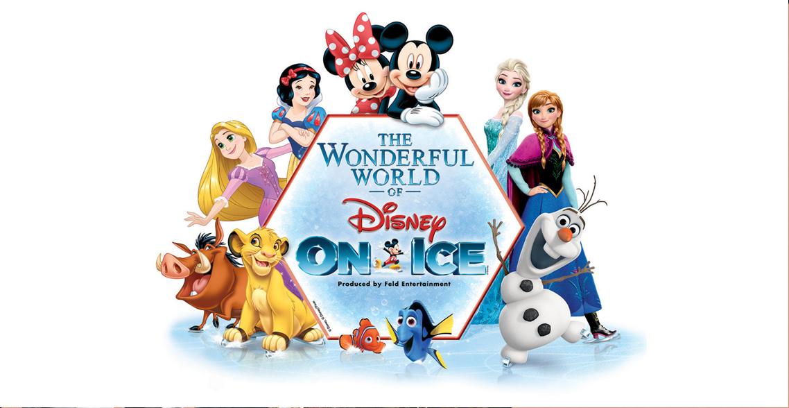 https://www.stageandscreen.co.za/wp-content/uploads/2016/11/Disney-on-Ice-2017.png