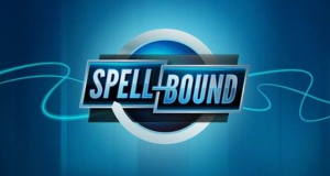 Spellbound: M-Net's new game show!