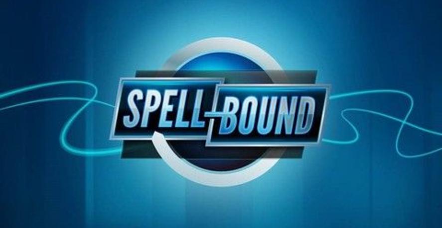 Spellbound: M-Net's new game show!