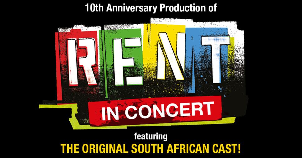 https://www.stageandscreen.co.za/wp-content/uploads/2017/02/Rent-Concert.png