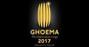 Ghoemas 2017:  Die Nominasies Onthul