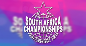 SA's World Championship in Performing Arts coming to Johannesburg