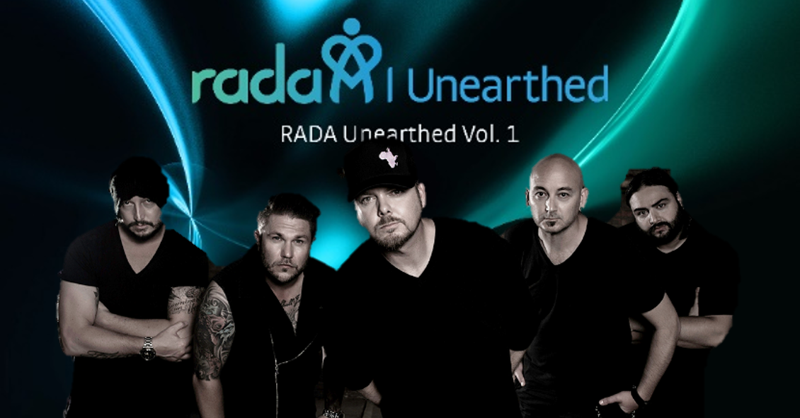 Prime Circle and RADA Unearthed