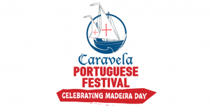 Caravela Portuguese Festival 2018