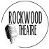 Rockwood Theatre
