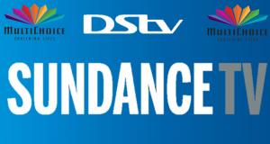 Sundance TV launces on DStv