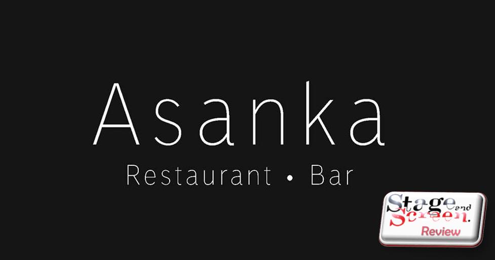 Asanka Restaurant and Bar