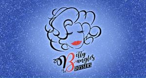 Betty Bangles en die Dossers