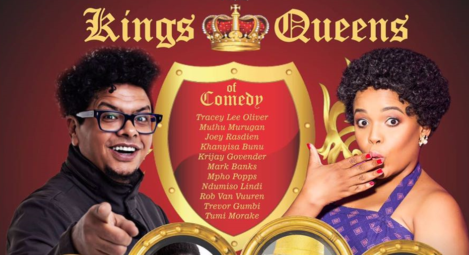 https://www.stageandscreen.co.za/wp-content/uploads/2017/06/Kings-and-Queens-of-Comdey-2017.png