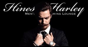 Hines and Harley