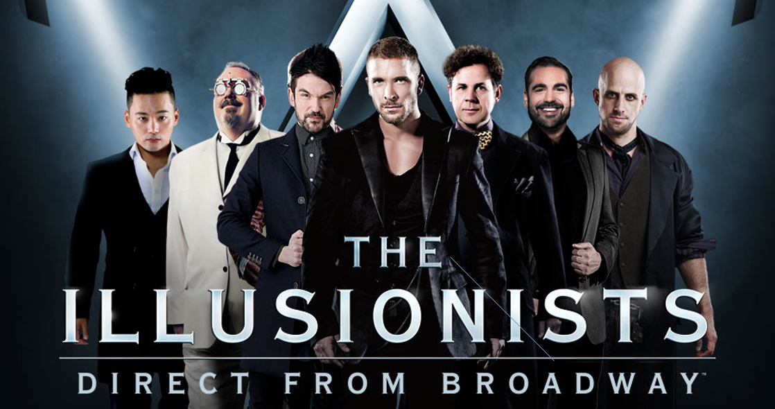 https://www.stageandscreen.co.za/wp-content/uploads/2017/08/The-Illusionists.png