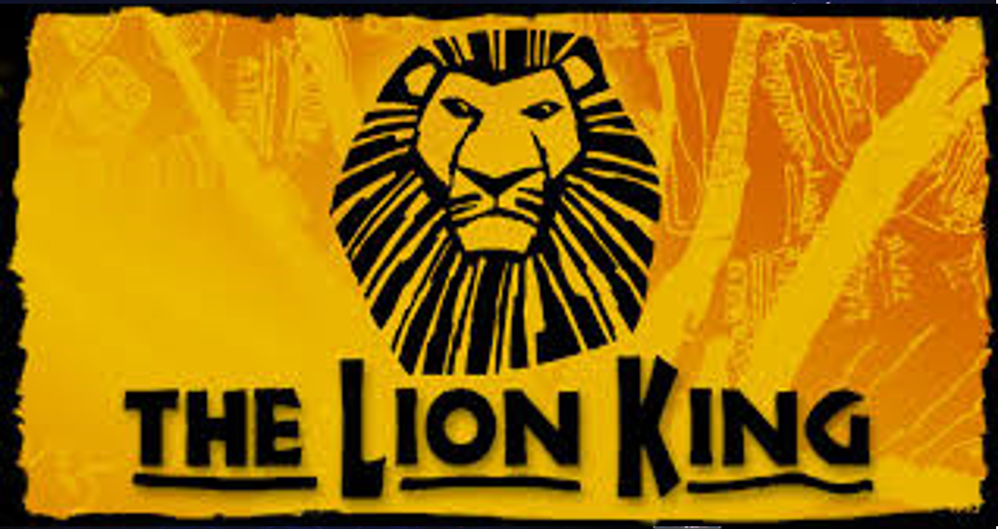 The Lion King: Cast Announced