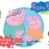 Win Tickets to Peppa Pig
