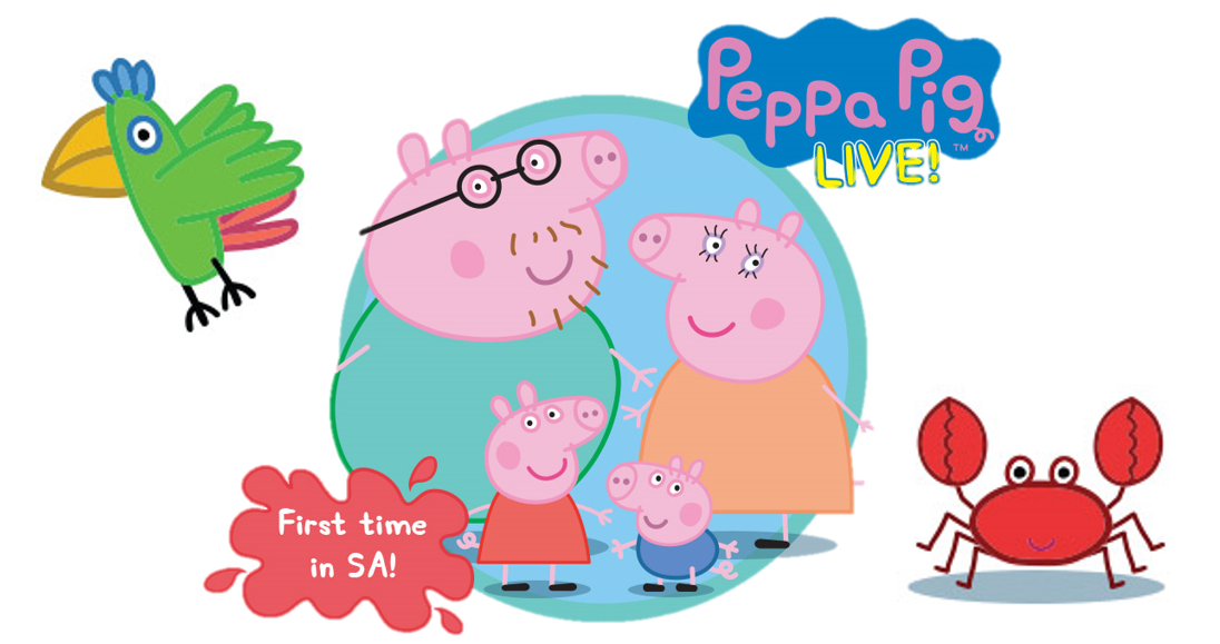 https://www.stageandscreen.co.za/wp-content/uploads/2017/11/Peppa-Pig.png