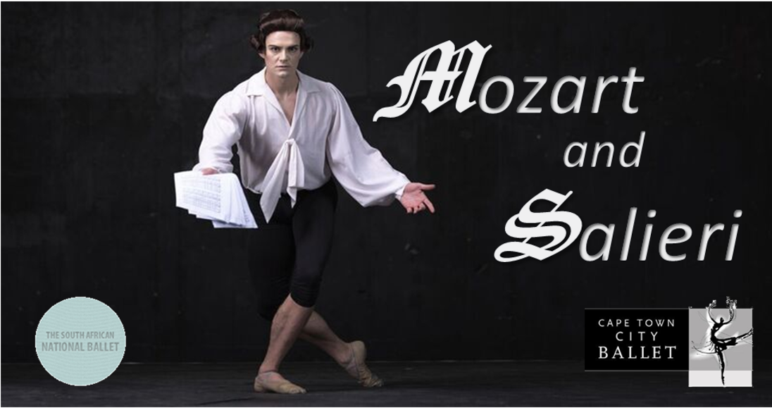https://www.stageandscreen.co.za/wp-content/uploads/2017/12/Mozart-and-Salieri-2.png