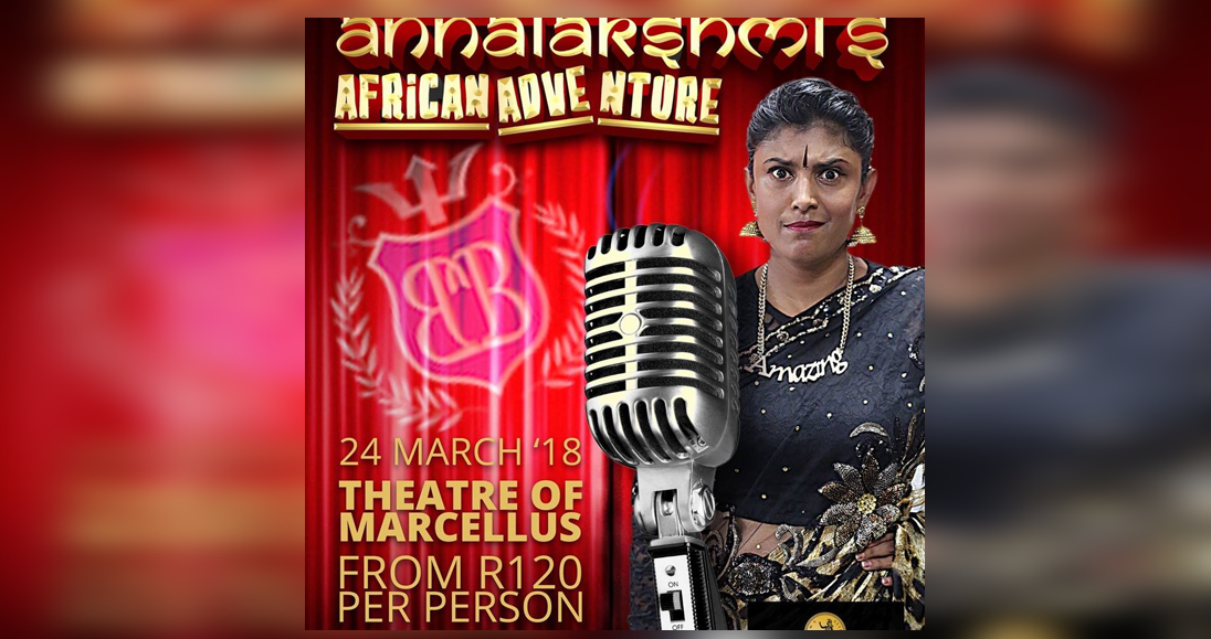 https://www.stageandscreen.co.za/wp-content/uploads/2018/02/Annalakshmi's-African-Adventure.png