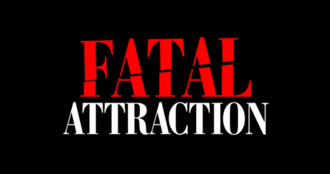 https://www.stageandscreen.co.za/wp-content/uploads/2018/02/Fatal-Attraction.png