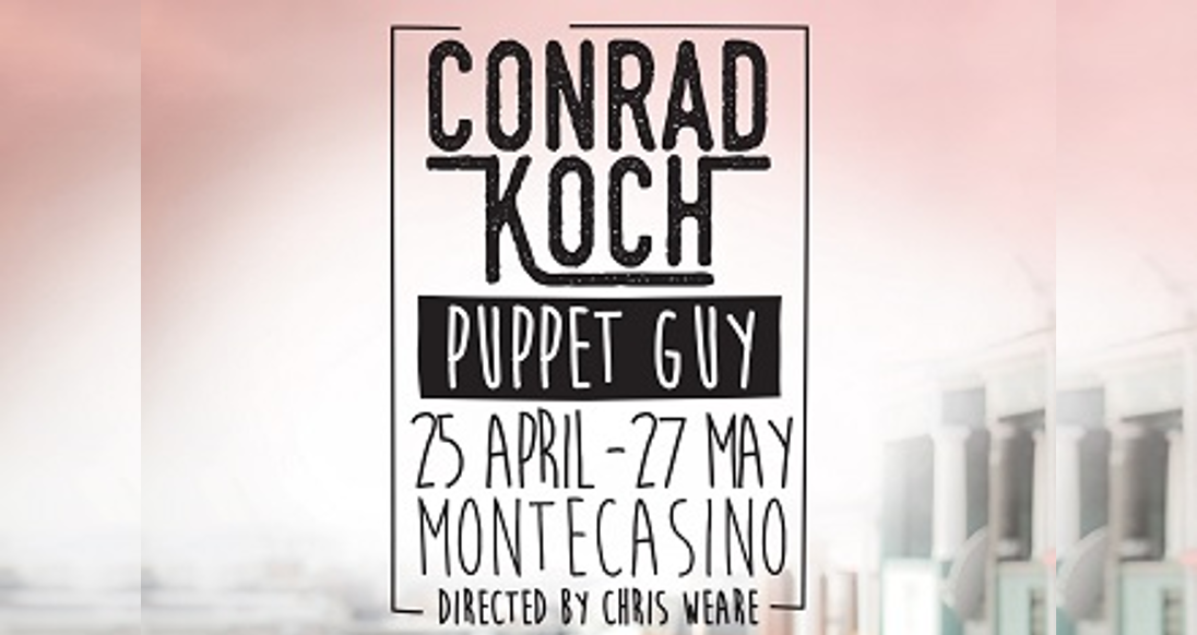 https://www.stageandscreen.co.za/wp-content/uploads/2018/02/Puppet-Guy.png