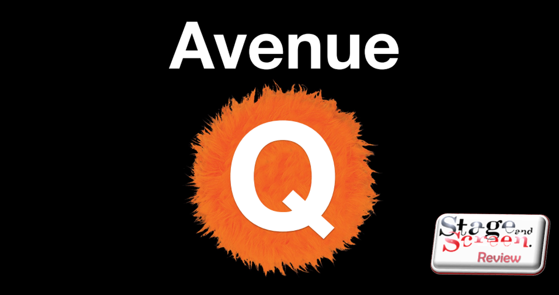 https://www.stageandscreen.co.za/wp-content/uploads/2018/05/Avenue-Q-R.png