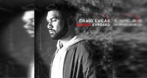 Craig Lucas: Heart Exposed