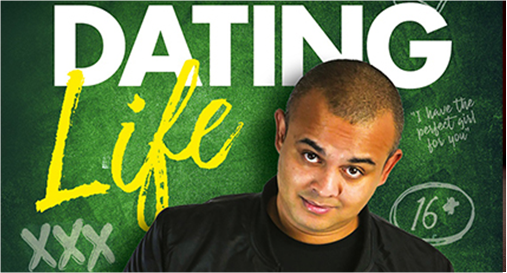 https://www.stageandscreen.co.za/wp-content/uploads/2018/05/Dating-Life.png
