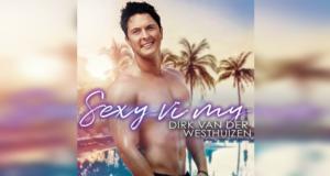 Dirk van der Westhuizen: Sexy Vi My