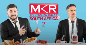 MKR SA: Meet your First 5 Contestants