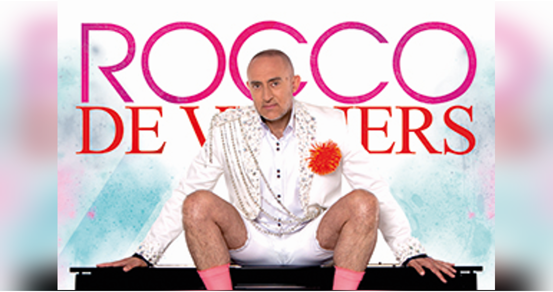 https://www.stageandscreen.co.za/wp-content/uploads/2018/06/Rocco-De-Villiers-Just-be-yourself.png
