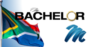 The Bachelor SA, Season 2