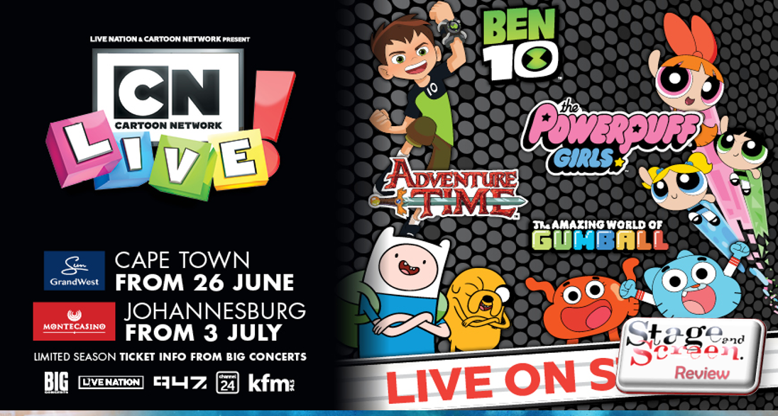 https://www.stageandscreen.co.za/wp-content/uploads/2018/07/Cartoon-Network-Live.png