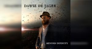 Dawie de Jager: Beyond Infinity