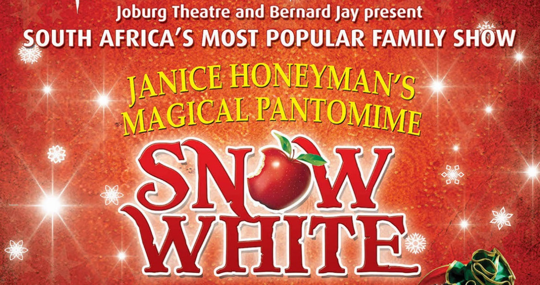 https://www.stageandscreen.co.za/wp-content/uploads/2018/07/Snow-White-Panto.png