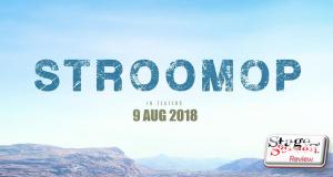 Resensie: Stroomop