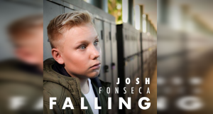 Josh Fonseca: Falling