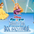 Win Tickets to Disney On Ice