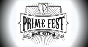 Prime Fest: November 2018