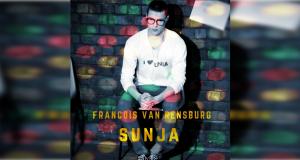 Francois van Rensburg: Sunja