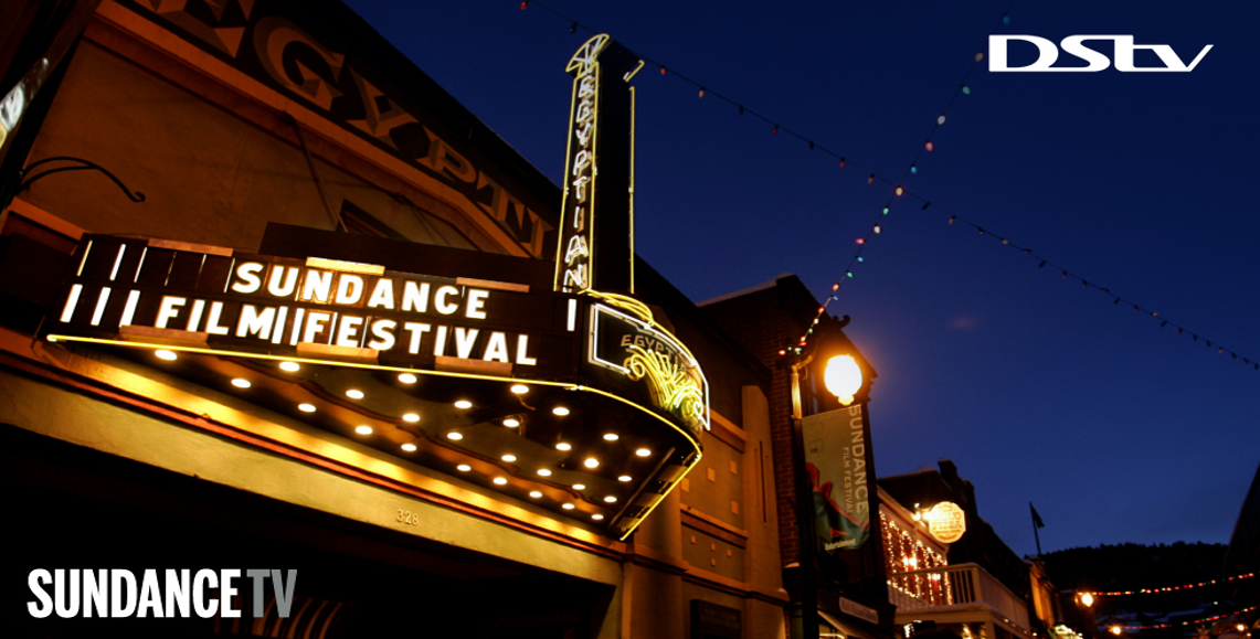 https://www.stageandscreen.co.za/wp-content/uploads/2018/11/Sundance-Competition.png