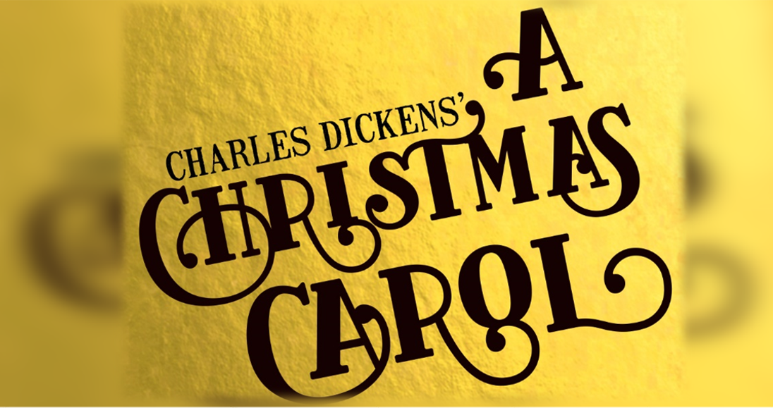 https://www.stageandscreen.co.za/wp-content/uploads/2018/12/A-Christmas-Carol.png
