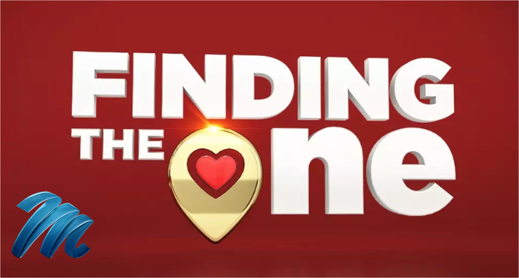 Finding the One: Enter Now