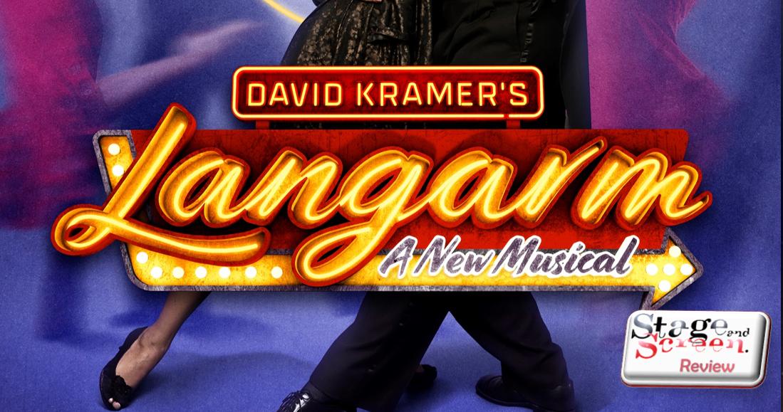 Review: Langarm