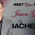 Jason Greer to Host The Bachelor SA