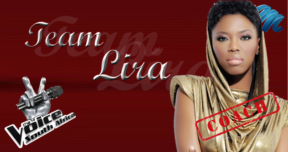 https://www.stageandscreen.co.za/wp-content/uploads/2019/01/The-Voice-Team-Lira.png