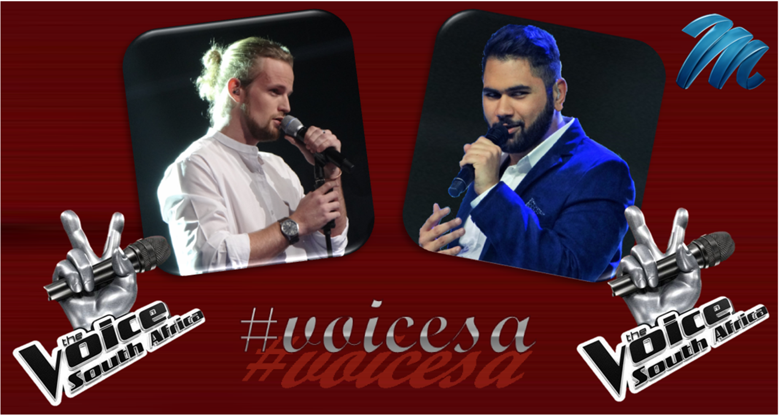 https://www.stageandscreen.co.za/wp-content/uploads/2019/01/The-Voice-Team-The-Voiced.png