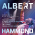 Albert Hammond: March 2018