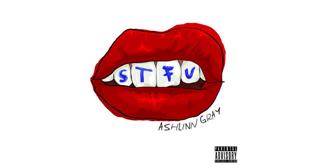 Ashlinn Gray: SFTU