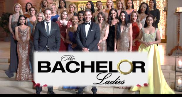 Meet the Bachelor SA's choices!