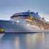 Cruises International launches The Luxury Collection