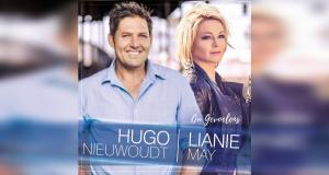 Hugo Nieuwoudt en Lianie May:  Ou Gevoelens