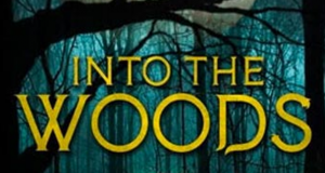 Win Tickets to Into the Woods